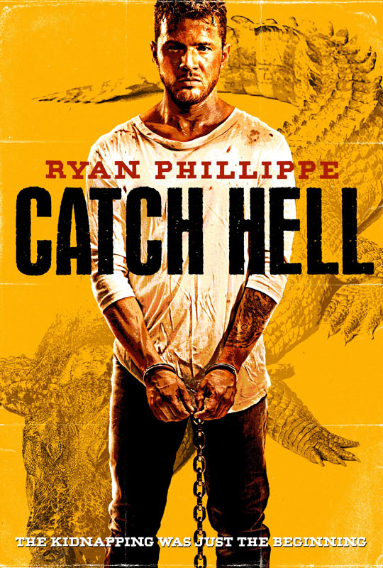 catch-hell-poster