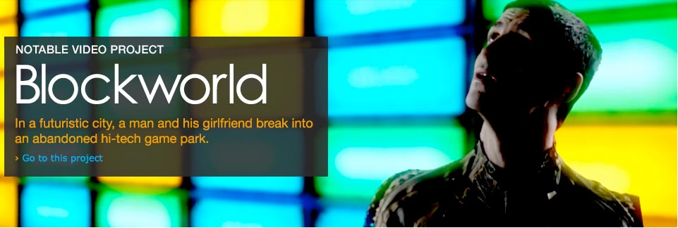 slide_notableBlockworld._V363518243_