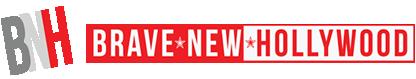 xBNH-logo-nov2013-v2-LLC236-11.png.pagespeed.ic.hWgfnt3zXa