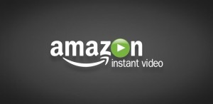AMazon-Instant-Video-main