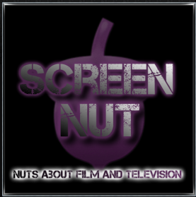 screennutmagazine